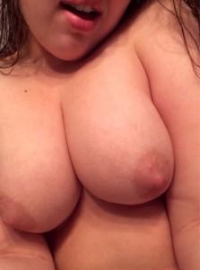 cam sexy cam salope x12