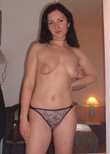 cam to cam sexy 02