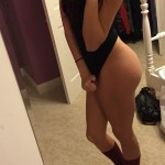 chat cam sexe 18