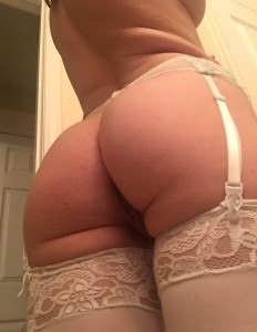 chat cam sexe 20