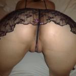 chat sexe par webcam 06