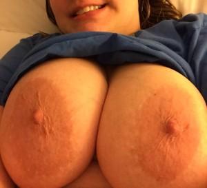 chat sexe par webcam 17