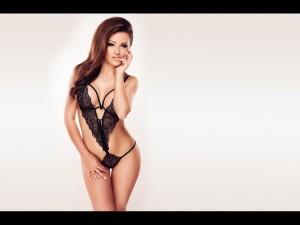 sexe webcam 10