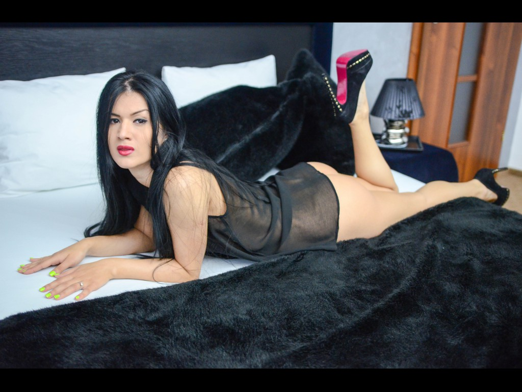 sexe webcam 16