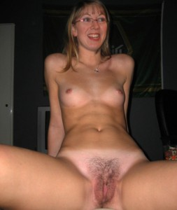 sexy cam chat 17