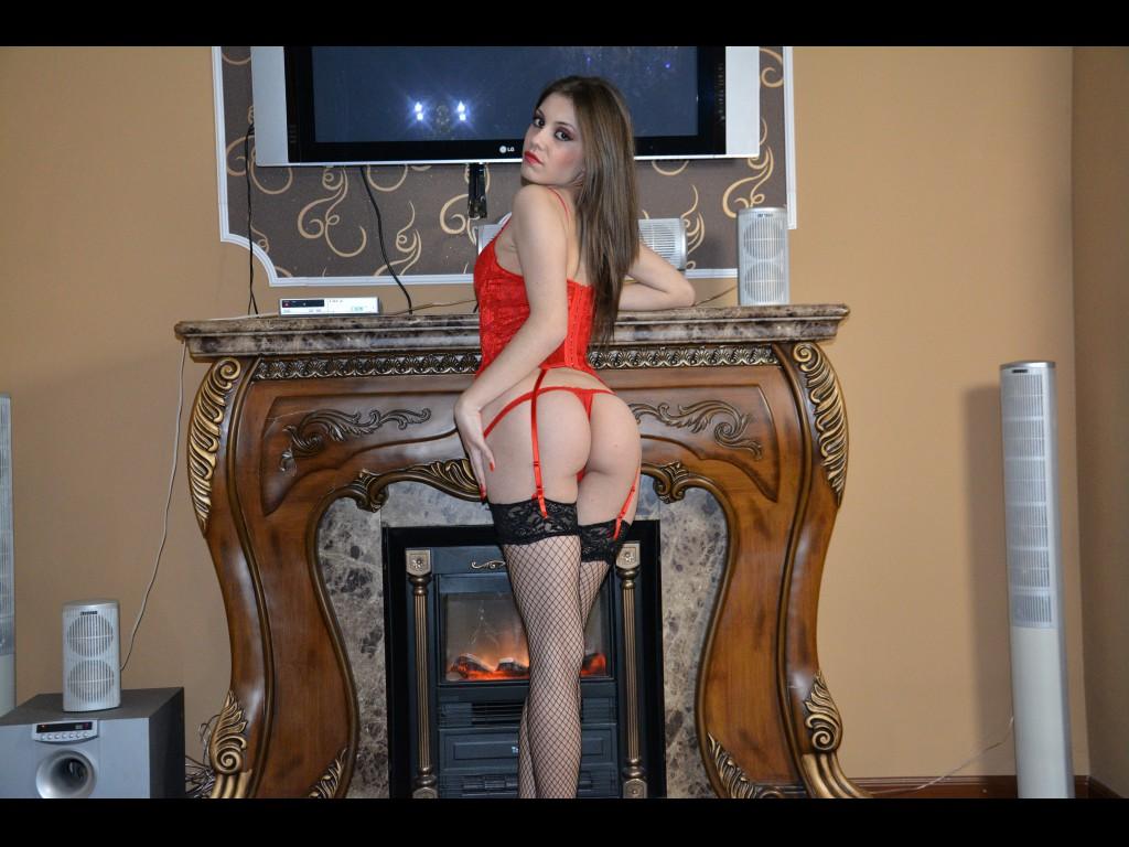 sexys webcam salope 04