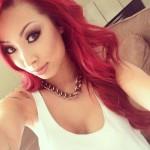 sexys webcam salope 13