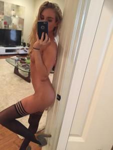 web cam video sexe salope 06