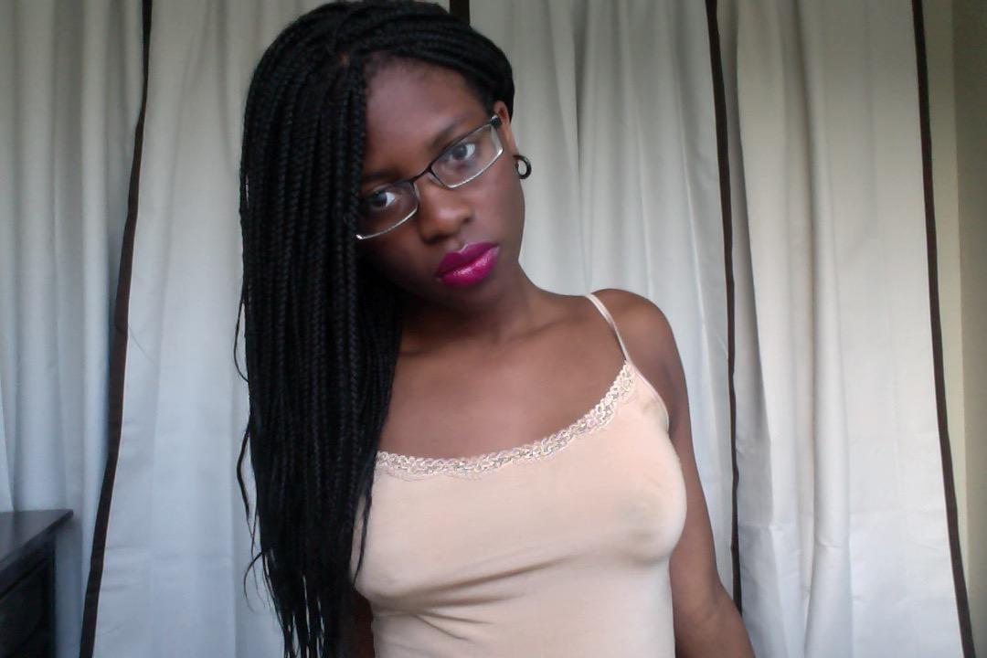 webcam gratuite salope sexy 17