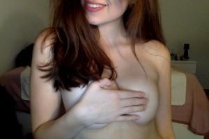 webcam gratuite salope sexy 20