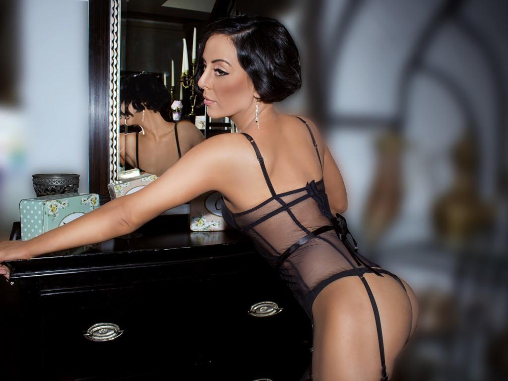 webcame sexy 15