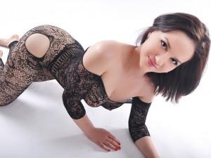 webcame sexy 16