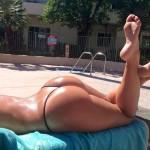 femme sexy en directe cam mate les 025
