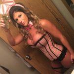 Webcam porno avec des femmes chaudes