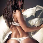 femme sexy en string du 04 dispo pour cam live x