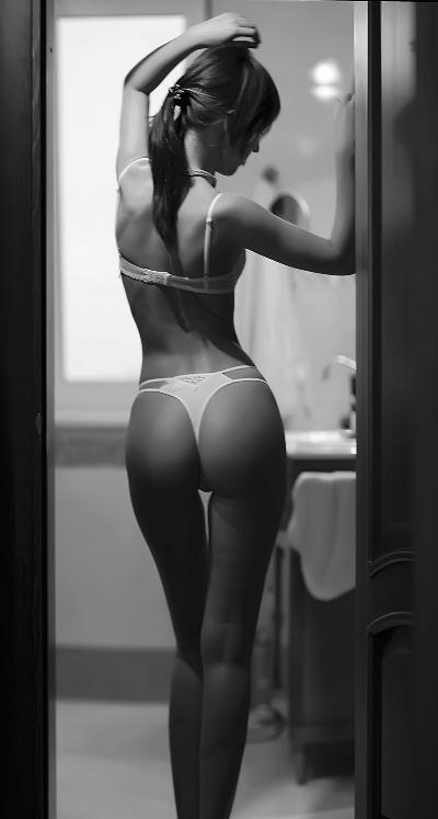 femme sexy en string du 34 dispo pour cam live x
