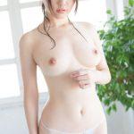 femme sexy en string du 53 dispo pour cam live x