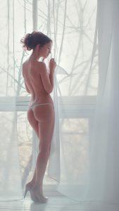 femme sexy en string du 57 dispo pour cam live x