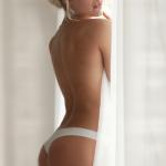 femme sexy en string du 70 dispo pour cam live x