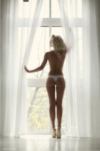 fille en cam pour dialogue sexy departement 08