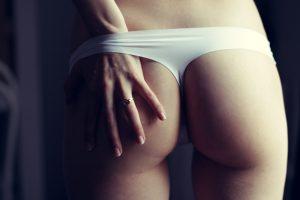 fille en cam pour dialogue sexy departement 33