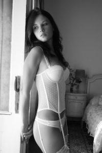 fille en cam pour dialogue sexy departement 52