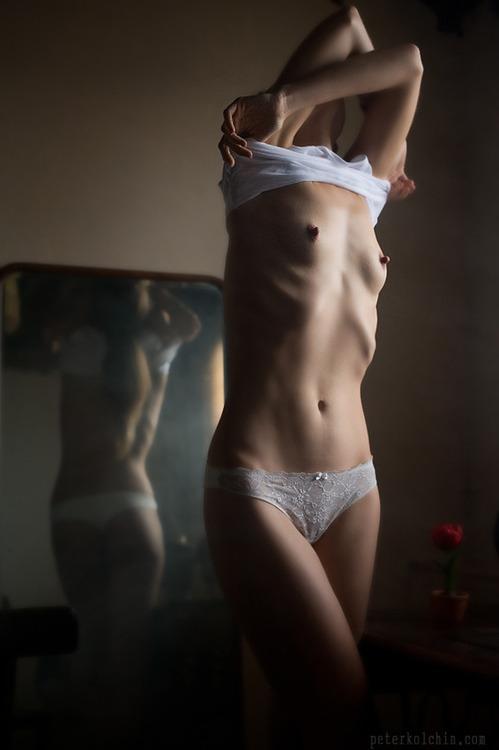 fille francaise du 26 en sexe live direct