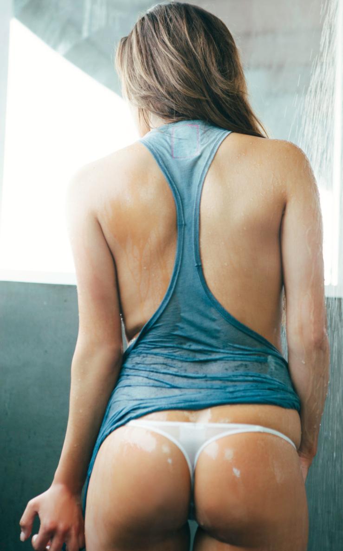 sexy fille du 02 en webcam coquine