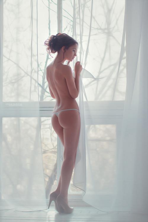 sexy fille du 39 en webcam coquine