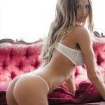 sexy fille du 73 en webcam coquine
