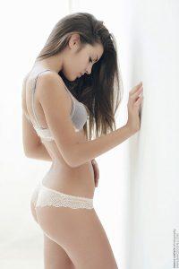 sexy fille du 90 en webcam coquine
