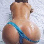webcam femme hot