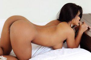 fille webcam gratuit