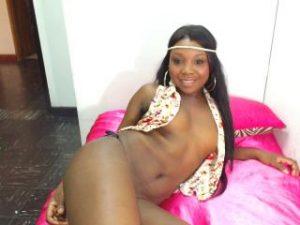 webcam gratuite fille