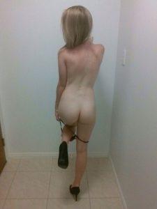 jolies femmes nues en live