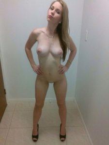 webcam sexy gratuite