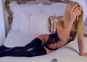 salope sex webcam