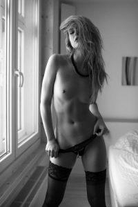 femme nue cam