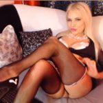 webcam femme sexy