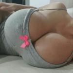 chaudasse nue bisexuelle